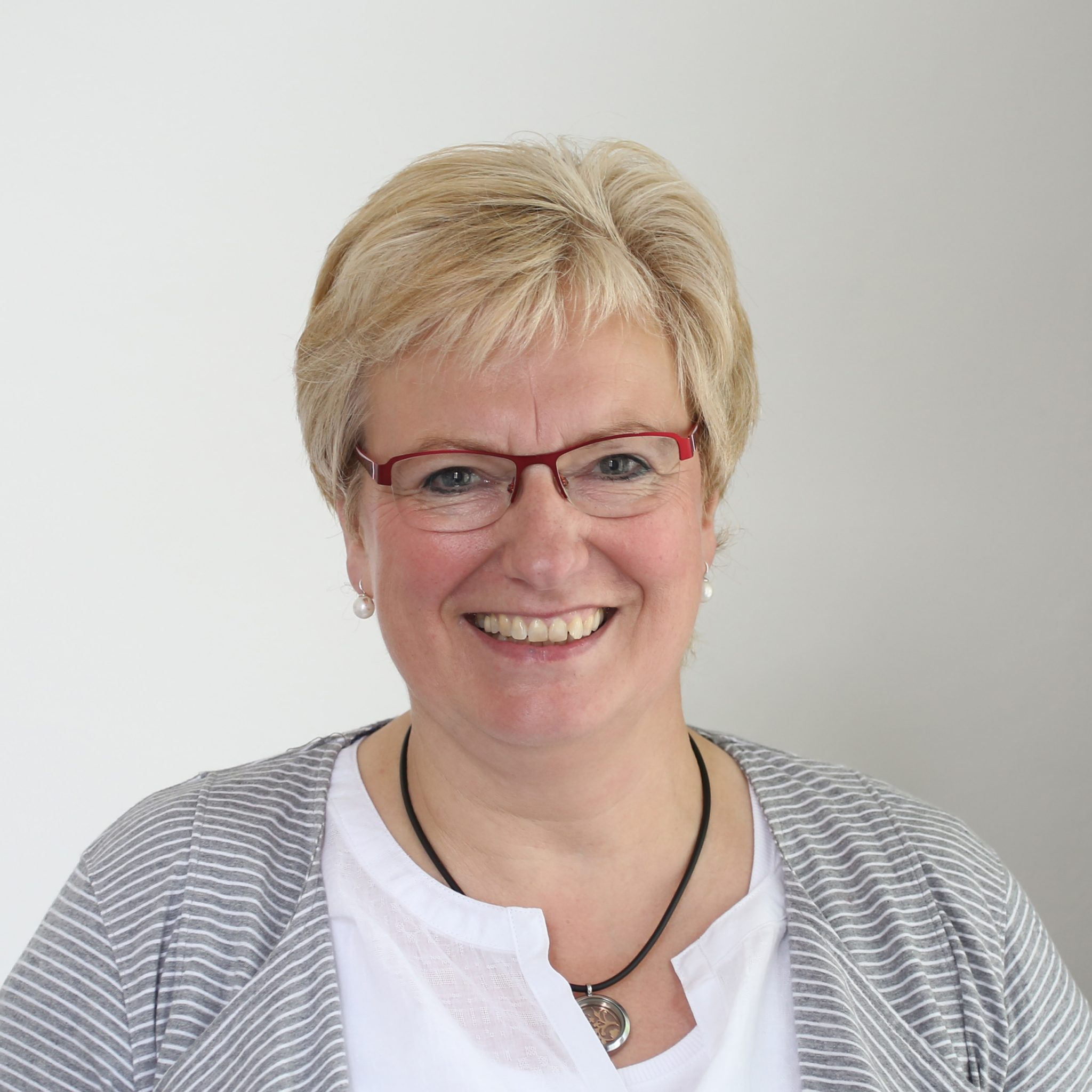 Christa Badenhorst